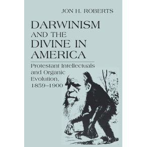 Darwinism-and-the-Divine-in-America