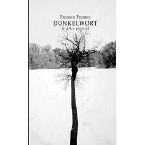 Dunkelwort--e-altre-poesie-