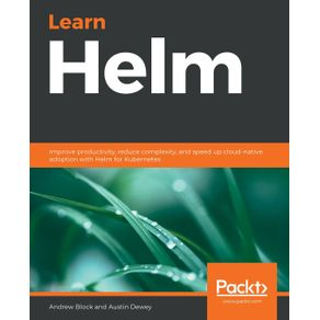 Learn-Helm