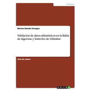 Validacion-de-datos-altimetricos-en-la-Bahia-de-Algeciras-y-Estrecho-de-Gibraltar
