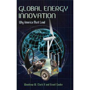 Global-Energy-Innovation