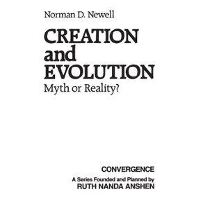 Creation-and-Evolution