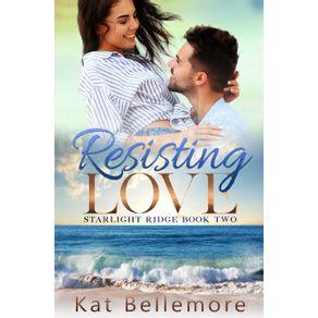 Resisting-Love