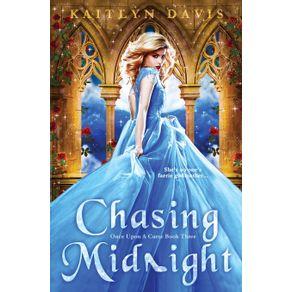 Chasing-Midnight
