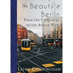 The-Beauty-of-Berlin