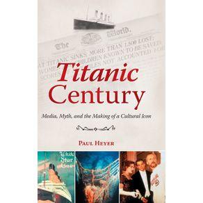 Titanic-Century