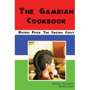 The-Gambian-Cookbook