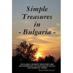 Simple-Treasures-in-Bulgaria