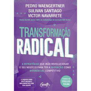Transformacao-Radical--6-estrategias-que-irao-revolucionar-o-seu-negocio-para-ter-a-inovacao-como-diferencial-competitivo.