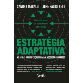 Estrategia-adaptativa--O-novo-tratado-do-pensamento-estrategico