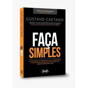 Faca-Simples--Um-Guia-Para-Que-Voce-Possa-Tirar-A-Sua-Ideia-De-Negocio-Do-Papel-E-Transforma-La-Em-Realidade.