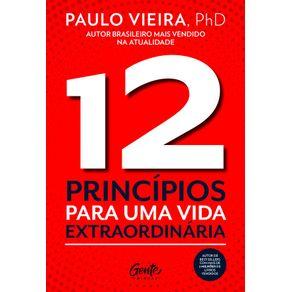 12-Principios-Para-Uma-Vida-Extraordinaria