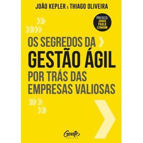 Os-Segredos-Da-Gestao-Agil-Por-Tras-Das-Empresas-Valiosas