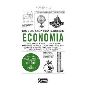 Tudo-o-que-voce-precisa-saber-sobre-economia--Um-curso-intensivo-sobre-dinheiro-e-financas