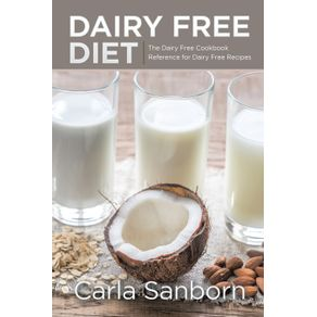 Dairy-Free-Diet