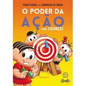 O-Poder-Da-Acao-Para-Criancas--Como-Aprender-Sobre-Autorresponsabilidade-E-Preparar-Seus-Filhos-Para-Um-Vida-Feliz-E-Completa