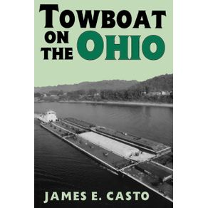 Towboat-on-the-Ohio