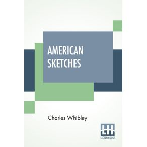 American-Sketches