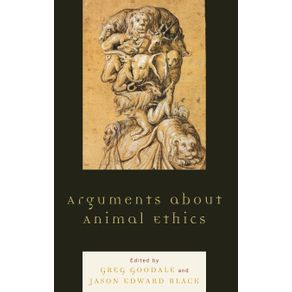 Arguments-about-Animal-Ethics