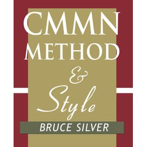 CMMN-Method-and-Style