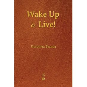 Wake-Up-and-Live-
