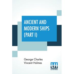 Ancient-And-Modern-Ships--Part-I-