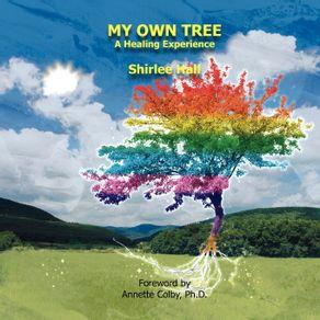 My-Own-Tree