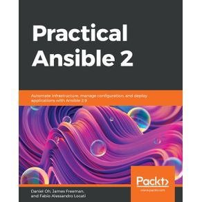 Practical-Ansible-2
