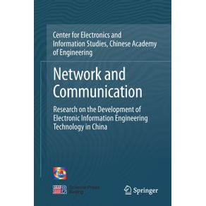 Network-and-Communication