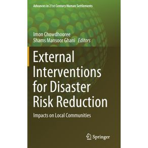 External-Interventions-for-Disaster-Risk-Reduction
