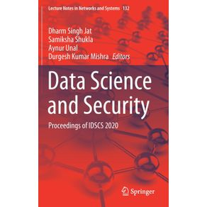 Data-Science-and-Security