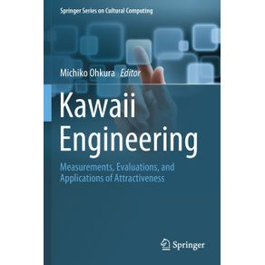 Kawaii-Engineering