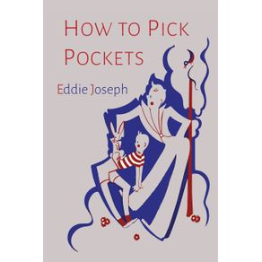 How-to-Pick-Pockets
