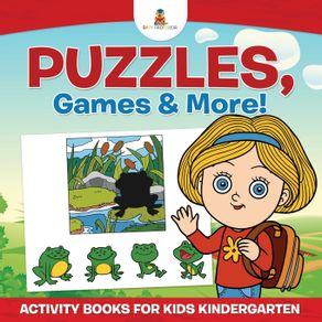Puzzles-Games---More--Activity-Books-For-Kids-Kindergarten