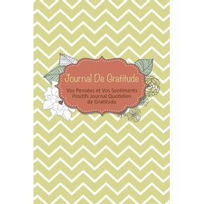 Journal-de-Gratitude
