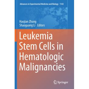 Leukemia-Stem-Cells-in-Hematologic-Malignancies