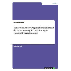 Konzeptionen-der-Organisationskultur-und-deren-Bedeutung-fur-die-Fuhrung-in-Nonprofit-Organisationen