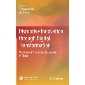 Disruptive-Innovation-through-Digital-Transformation
