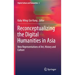 Reconceptualizing-the-Digital-Humanities-in-Asia