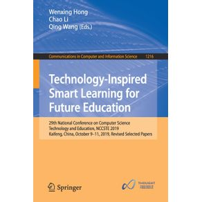 Technology-Inspired-Smart-Learning-for-Future-Education