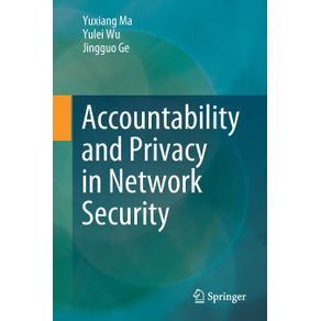 Accountability-and-Privacy-in-Network-Security