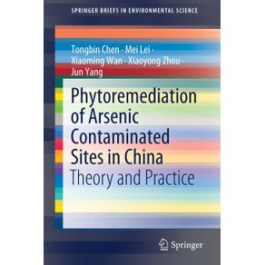 Phytoremediation-of-Arsenic-Contaminated-Sites-in-China