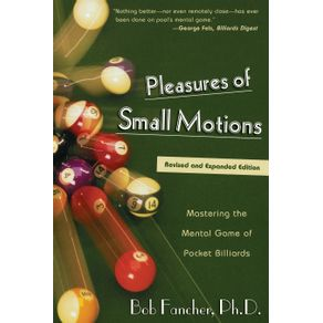 Pleasures-of-Small-Motions