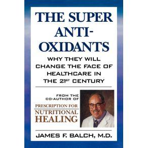 The-Super-Anti-Oxidants