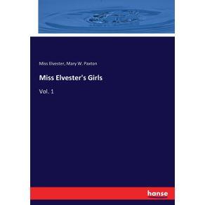 Miss-Elvesters-Girls