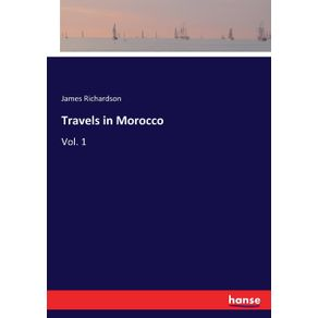 Travels-in-Morocco