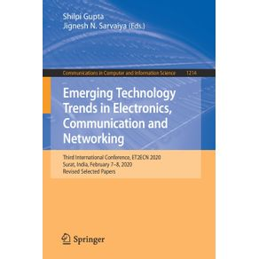 Emerging-Technology-Trends-in-Electronics-Communication-and-Networking