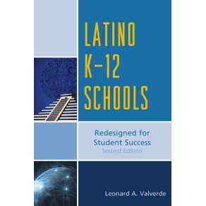 Latino-K-12-Schools