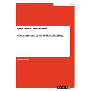 Globalisierung--und-Zivilgesellschaft-
