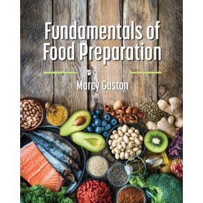 Fundamentals-of-Food-Preparation